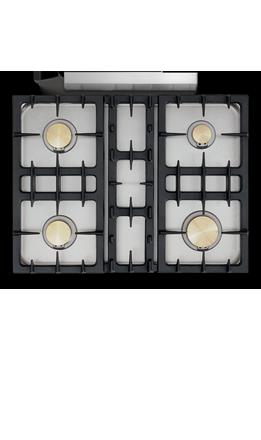 Klassisk kogeflade, 4 brændere.png